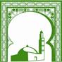 Welkom bij moskee al Kabir